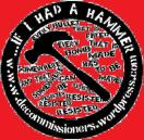 hammer patch